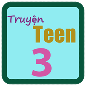 truyen teen 3 icon