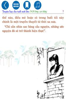 The story for the teenage 3 apk screenshot