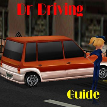 Guide Dr Driving poster