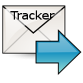 GPS, SMS & Call Tracker icon
