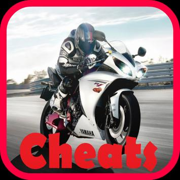 Cheats for Traffic Rider poster