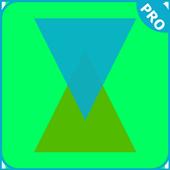 Pro Xender File Transfer Tips icon
