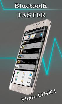 File Transfer Bluetooth Tips apk screenshot