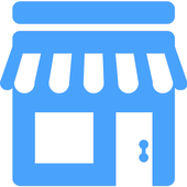 Shop System icon