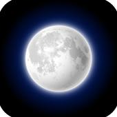 Truyen 1001 dem - 1001 đêm icon