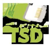 TSD Monitoreo icon