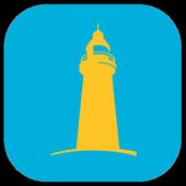 Beacon Buddy icon