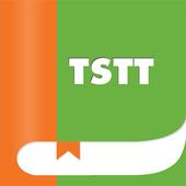 TSTT Employee APP icon