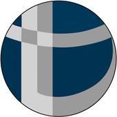TT-Sensormanager icon