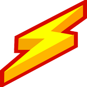번개콜 상점 icon