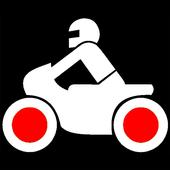 바이크스토리 상점 icon