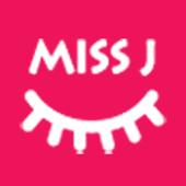 미스제이 icon
