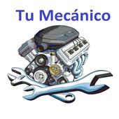 Tu Mecánico icon