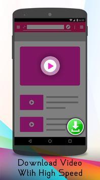 Videomate Tube Downloader poster
