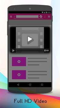 Videomate Tube Downloader apk screenshot
