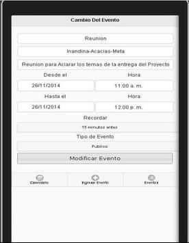 Turnapp apk screenshot