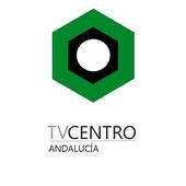 Tv Centro Andalucía icon