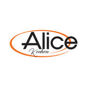 Alice Kochen icon