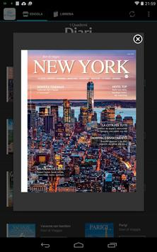 Diari di viaggio: i quaderni apk screenshot