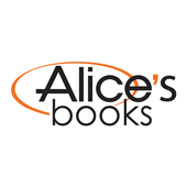 Alice's Books icon