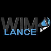 WimLance icon