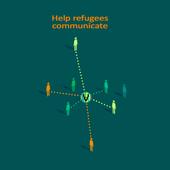VENTO.TV/Refugees (BETA) icon