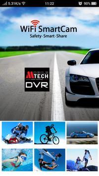MobileTech DVR poster