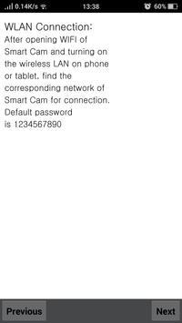 MobileTech DVR apk screenshot