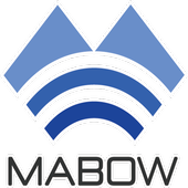 MABOW Home icon