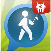 導遊領隊人員題庫 icon