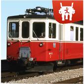 鐵路特考題庫 icon