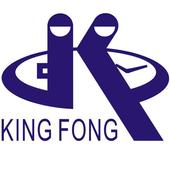 金豐保經行動保險顧問 icon