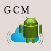 momo GCM icon