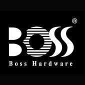bosshardware icon