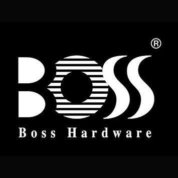 bosshardware apk screenshot
