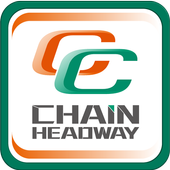 Chain-Headway Catalog icon