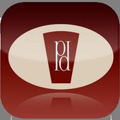 太子建設App icon