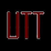 機電業派工管理 icon