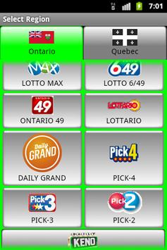 lotto generator online