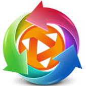 HOME RULER icon
