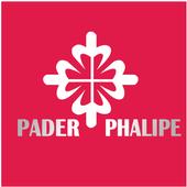 PADER服飾 icon