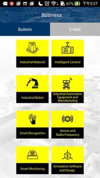 Industry4.0 apk screenshot