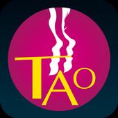 TAO icon
