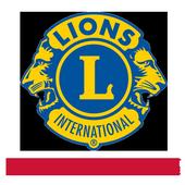 國際獅子會300C2區 icon