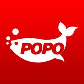 POPO Reader icon