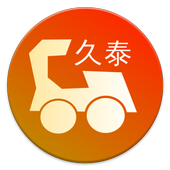 久泰機車 icon