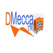 bocachicatv icon