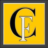 Collier Family 4 Ever icon