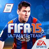 Guide For Fifa 15 icon