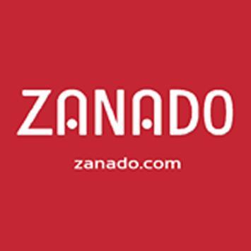 Zanado Mobile poster